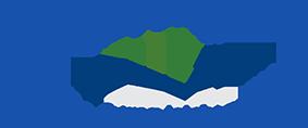 Logo Easyclaim